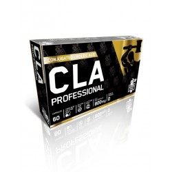 CLA Professional - 60 gélules GERMAN FORGE