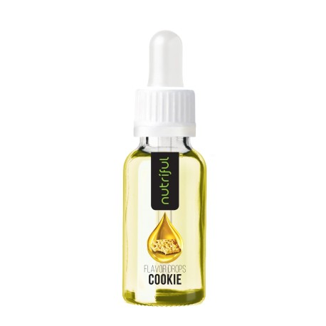 Arome Alimentaire - Flavor Drops NUTRIFUL