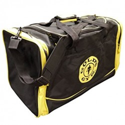 Sac de sport - Gold Gym