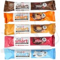 SMART BAR - Low Sugar - PHD