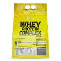 Whey Protein Complex 100% - 700g - OLIMP NUTRITION
