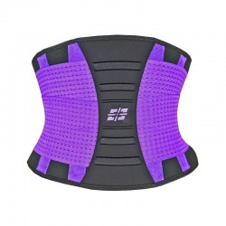 Ceinture corset de compression et sudation - POWER SYSTEM