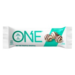 One Bar Low Carb - OH YEAH