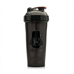 Shaker DARTH VADER - 800ml - PERFORMA