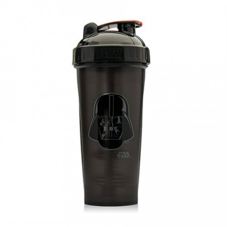 Shaker DarthVader - 800ml - PERFORMA