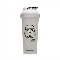 Shaker Storm Trooper - 800ml - PERFORMA