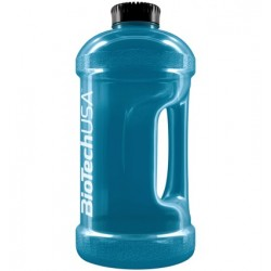 Gallon 2.2 Litre - Biotech USA
