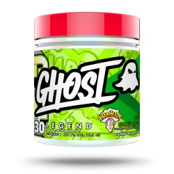 Legend - 375g - GHOST