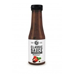 Sauce Balsamic 0% Kcal - GOT 7 NUTRITION