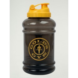 Bidon 2.2 L - GOLD'S GYM
