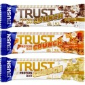 Trust Crunch Bar 60g - USN