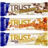 Trust Crunch Bar - 60g - USN