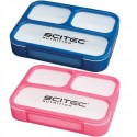 Lunch Box - SCITEC NUTRITION