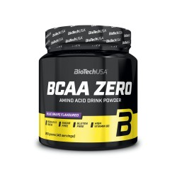 BCAA FLASH ZERO BIOTECH