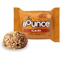 Protein Energy Ball - 40gr - BOUNCE