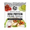 Tortilla Wrap protéiné - 280g - Got 7 Nutrition