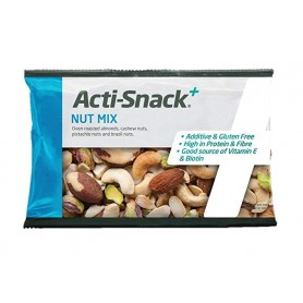 Acti Snack - NUT MIX