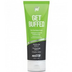 Get Buffed - 237ml - PRO TAN