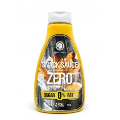 Sauce Snack - 0% de calories - 425ml - RABEKO