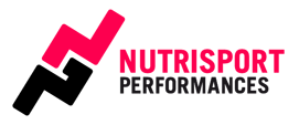 NUTRISPORT PERFORMANCES